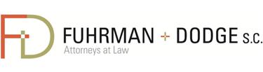 Fuhrman & Dodge